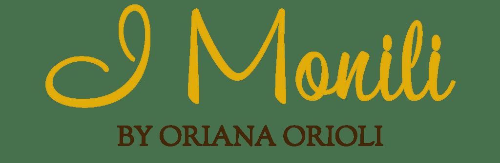 I monili by Oriana Orioli